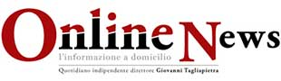 ONline News Giornale Roma